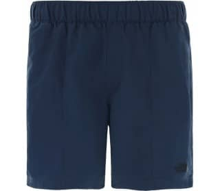 The North Face Class V Pull On Herren Shorts