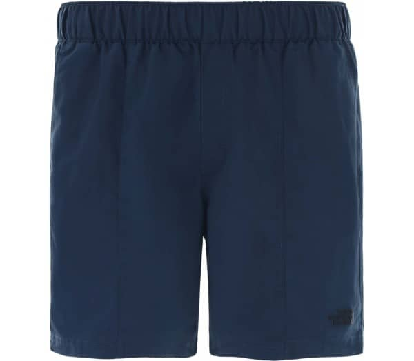 THE NORTH FACE Class V Pull On Men Shorts - 1