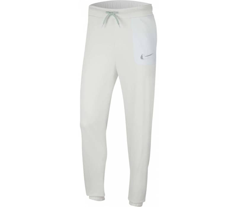 Air Damen Hose
