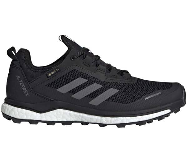 ADIDAS Terrex Agravic Flow GORE-TEX Women Trailrunning Shoes - 1