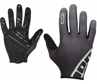 ION Dude Cycling Gloves