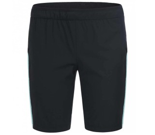 Montura Run Fast Bermuda Damen Shorts