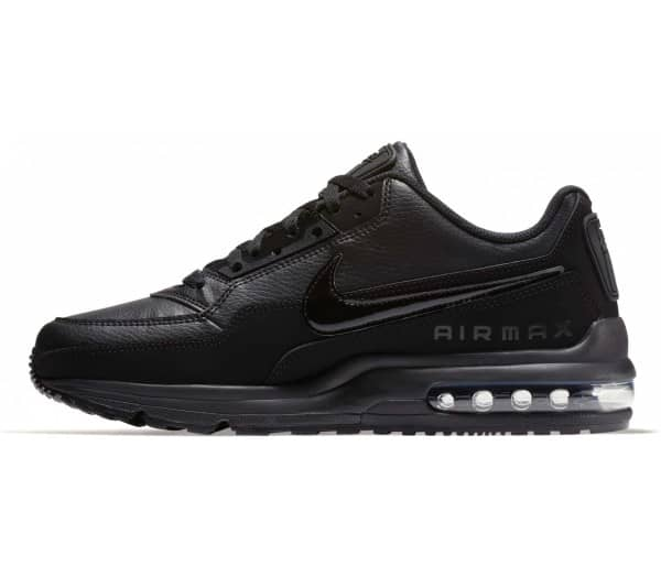 NIKE Air Max LTD 3 men's sneaker