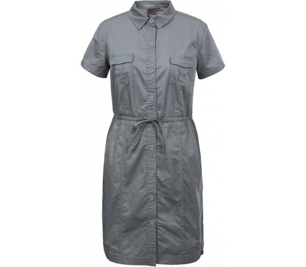 ICEPEAK Laura Women Dress - 1