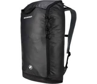 Mammut Neon Smart 35L Backpack