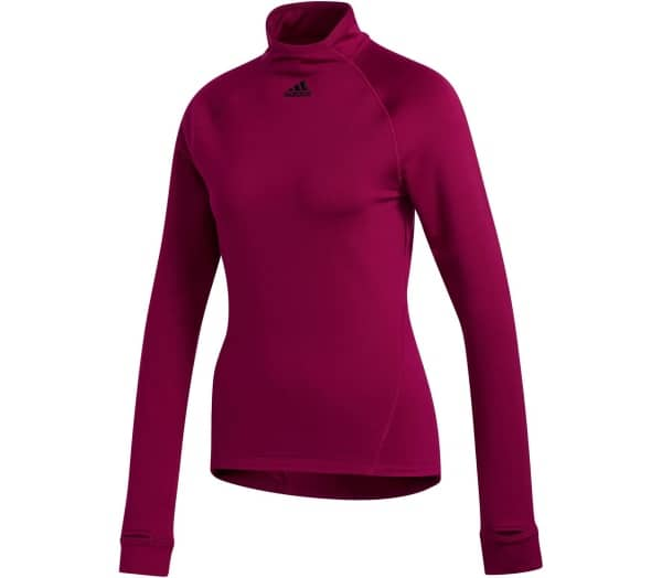 ADIDAS T Mn COLD.RDY Damen Trainingsshirt - 1