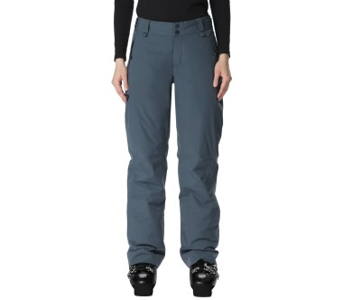 Peak Performance - Anima women's skis pants (dark blue)