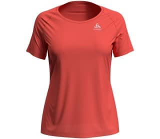 ODLO Element Light Dames Functionele Top