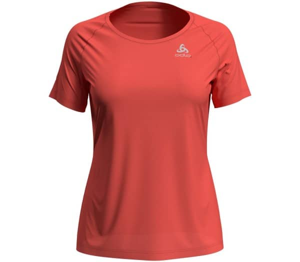 ODLO Element Light Damen Funktionsshirt - 1