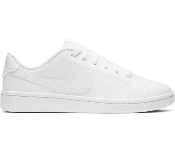 NIKE SPORTSWEAR Court Royale 2 Low Men Sneakers - 1