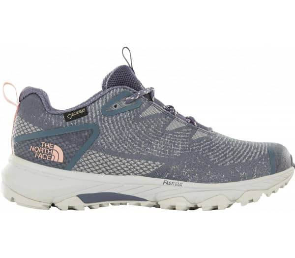 THE NORTH FACE Ultra Fastpack III GORE-TEX Women Hiking Boots - 1