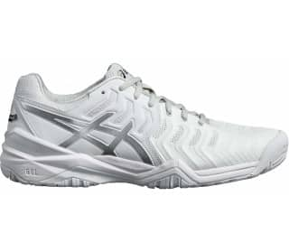 GEL-RESOLUTION 7 Herren Tennisschuh