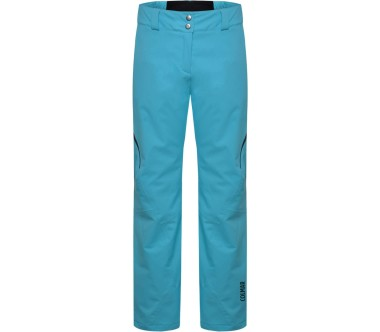 Colmar Mech Stretch Ventilation Pant Women