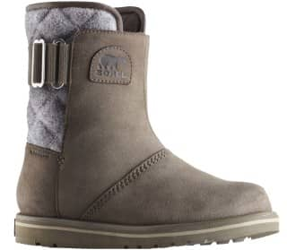 Rylee Women Winter Shoes