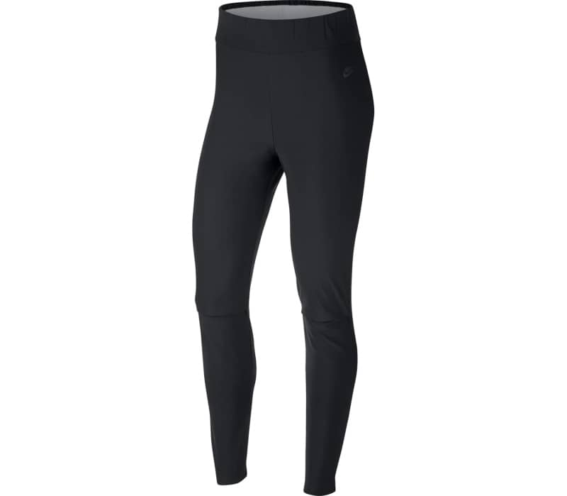 Tech Pack Femmes Leggings