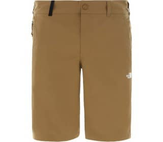 The North Face Tanken Men Outdoor Shorts