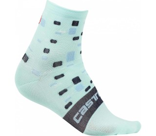 Climber's Women Socks