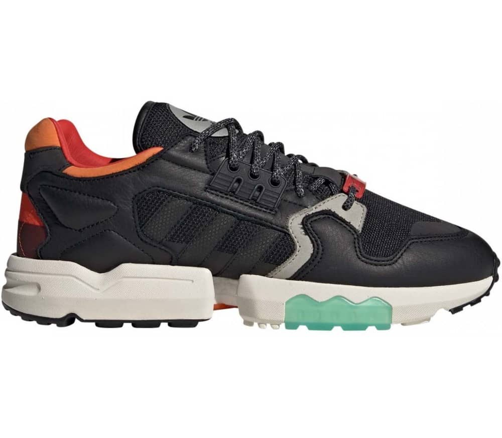 ZX Torsion Hommes Baskets