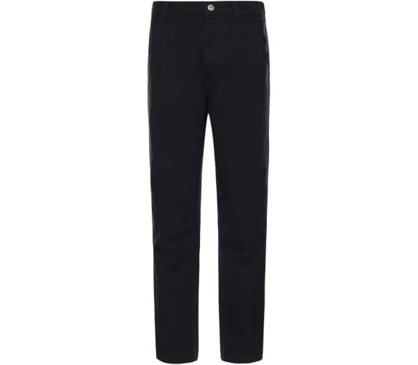 THE NORTH FACE Berkeley Canvas Men Outdoor Trousers - 1