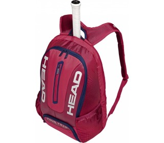 Tour Team Backpack Tennistasche