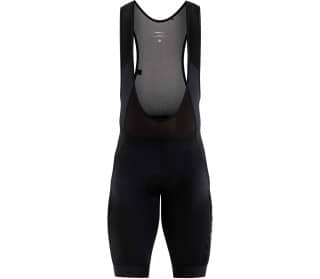Craft Essence Men Bib Shorts