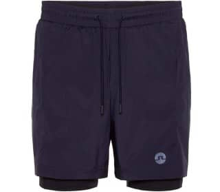 Daz Shorts Stretch WindPro Hommes Pantalon vélo