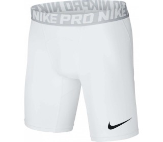 Pro Herren Trainingsshort Enfants