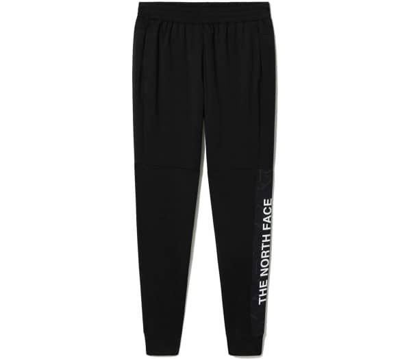 THE NORTH FACE Train N Logo Cuffed Herren Jogger Pant - 1