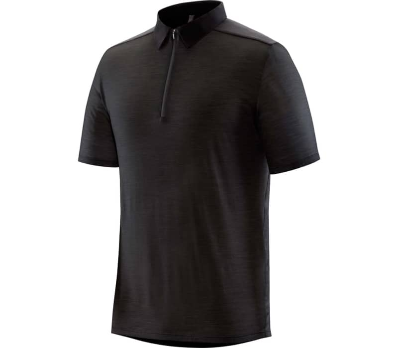 Frame SS Men Polo Shirt