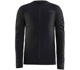 CTM Men Functional Top