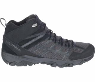Merrell Moab FST 3 Thermo WP Men Winter Shoes