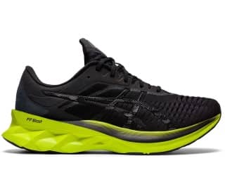 ASICS Novablast Men Running Shoes