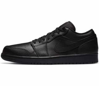 Air Jordan 1 Low Heren Sneakers