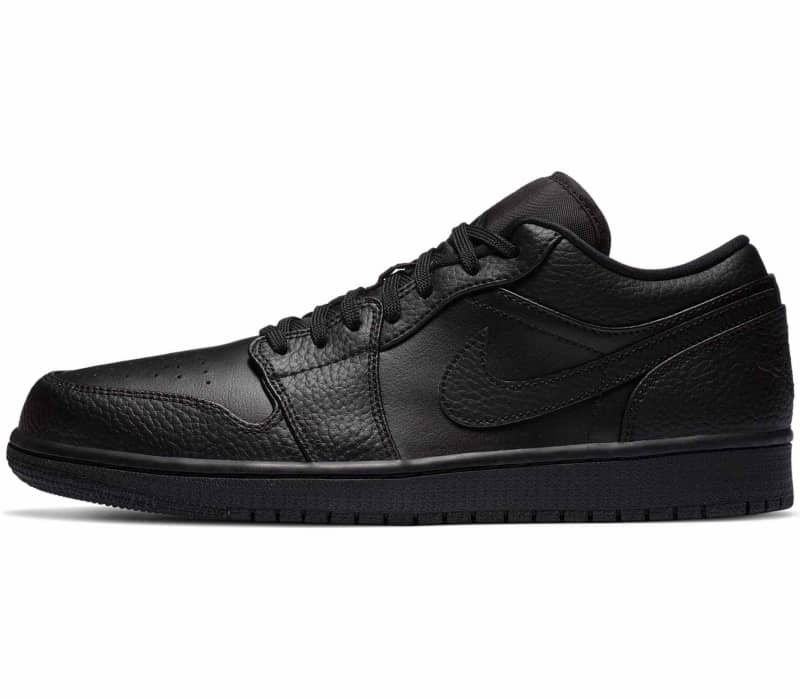 Air Jordan 1 Low Herr Sneakers