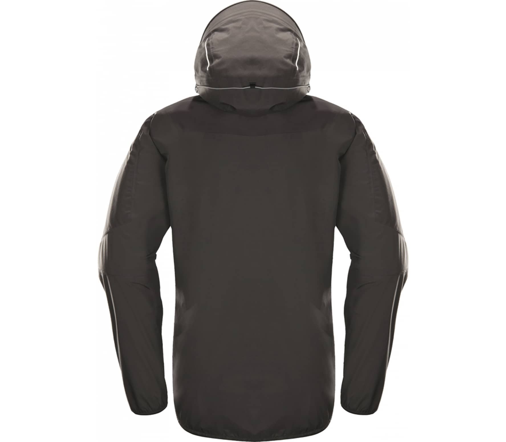 Hagl 246 Fs Touring Active Men S Gore Tex Active Shell