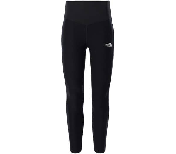 THE NORTH FACE Dune Sky Women Tights - 1
