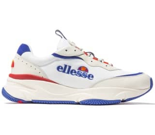 ellesse Massello Herr Sneakers