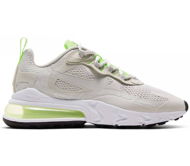 Air Max 270 React Dames Sneakers