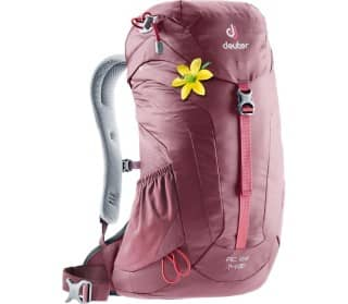 AC Lite 14 SL Women Hiking Backpack
