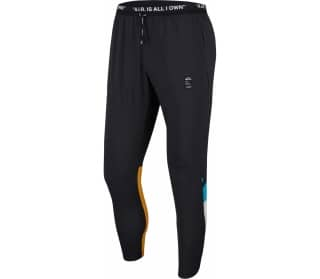 Nike Phenom A.I.R. Men Running Trousers