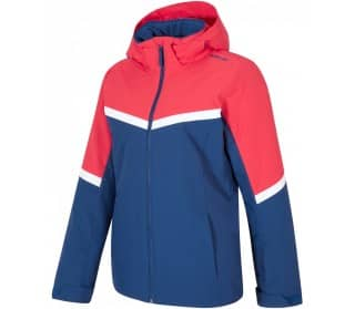 Ziener Palin Women Ski Jacket