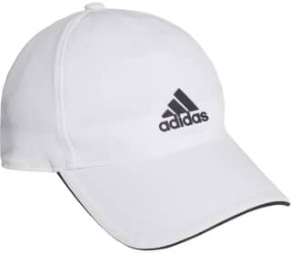 adidas Aeroready Baseball 4 ATHLTS Heren Cap