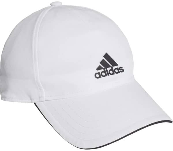 ADIDAS Aeroready Baseball 4 ATHLTS Men Cap - 1