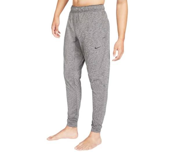 NIKE Dri-FIT Hommes Pantalon training - 1