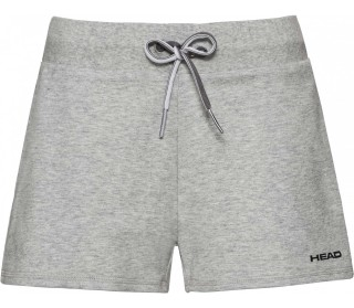 HEAD Club Ann Women Shorts