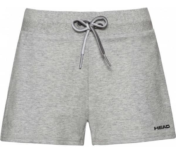 HEAD Club Ann Damen Shorts - 1