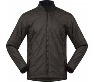 Oslo Light Herren Isolationsjacke