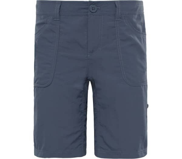 THE NORTH FACE Horizon Sunnyside Donna Pantaloncini funzionali - 1