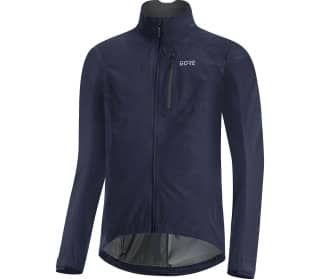 GORE® Wear GORE-TEX Paclite Men Cycling Jacket