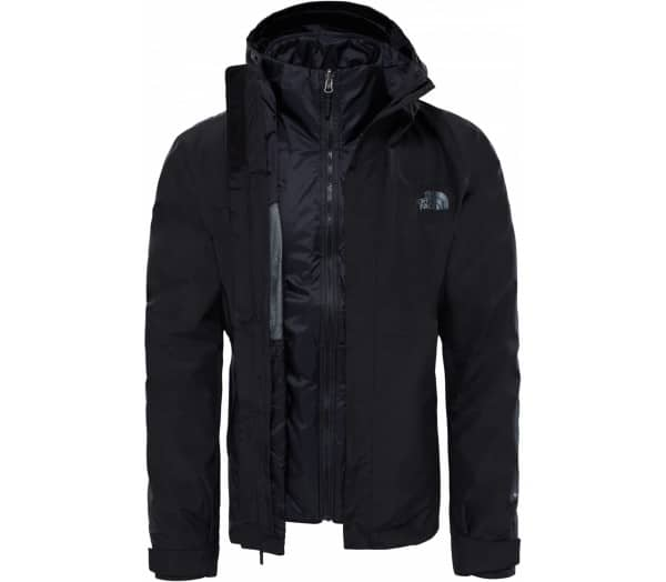 THE NORTH FACE Naslund Triclimate® Men Double Jacket - 1